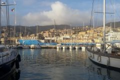 Nave-Italia