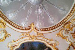 sezione-interno-palazzo