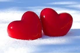 2 cuori Valentine 8217 s Day