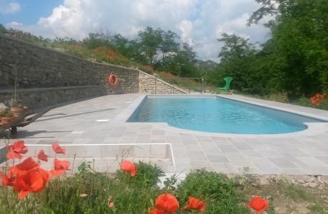 2014 05 31 16 23 52 460x300 Swimming Pool