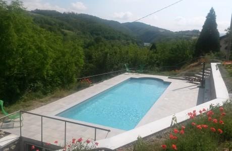 2014 05 31 16 25 20 460x300 Swimming Pool