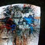 Artisti a Spigno 2014