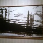 Artisti a Spigno 2014 (3)