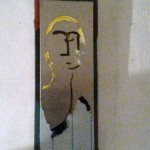 Artisti a Spigno 2014 (4)