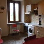 Calendula Kitchen