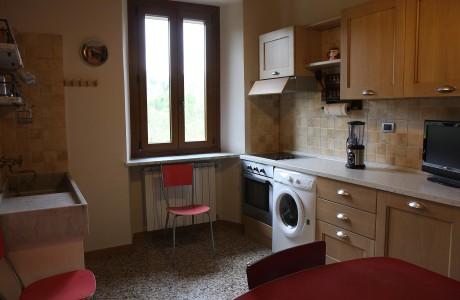 Calendula Kitchen 460x300 Kitchen Calendula