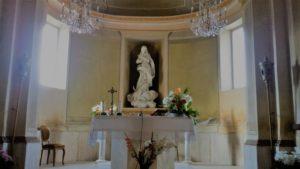 chiesa-di-squaneto