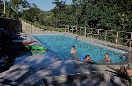 Ci si diverte Villa Cheti 460x300 Just fun