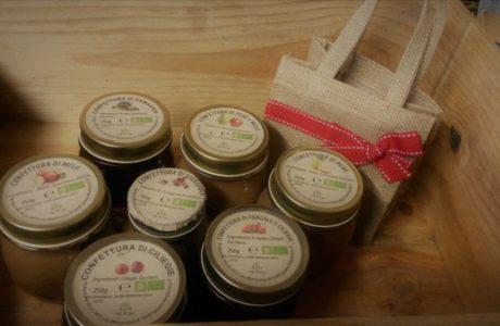 Confetture da regalo Villa Cheti 460x300 Our jams