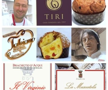 Evento Spigno 12 12 2015 360x300 PANETTONE Tasting session in Spigno Monferrato December 12th 2015