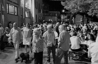 Festa a Spigno 320x210 La f te Spigno Monferrato d but septembre