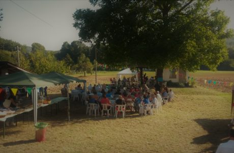 Festa di campagna 460x300 country party