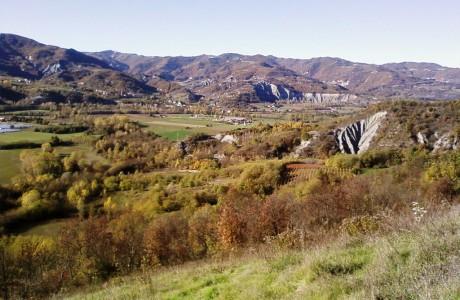 Gallery 17 Paesaggio 1 460x300 Landscape
