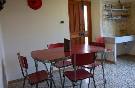 Kitchen Calendula 460x300 Calendula Kitchen