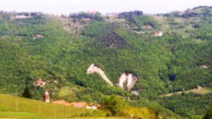 langhe-o-monferrato