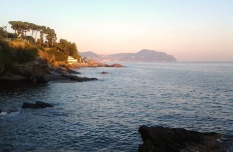 Liguria 1 460x300 Liguria