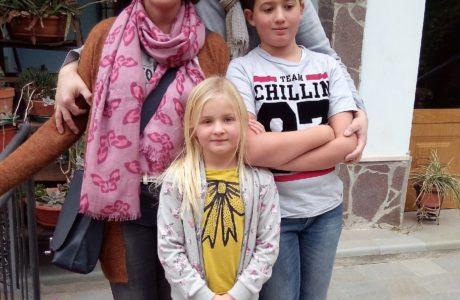 Maas Family 1 460x300 Maas Family
