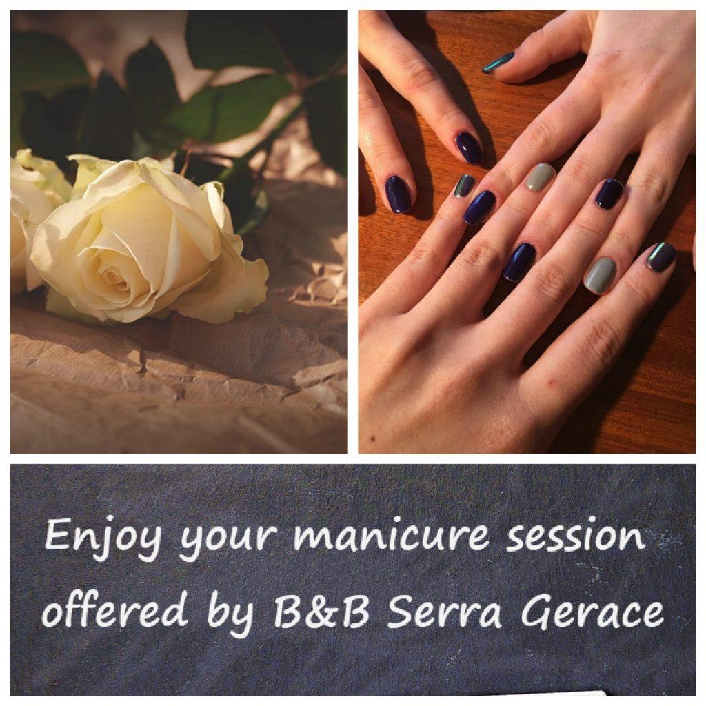 Manicure session 1024x1024 8 Marzo Festa della Donna
