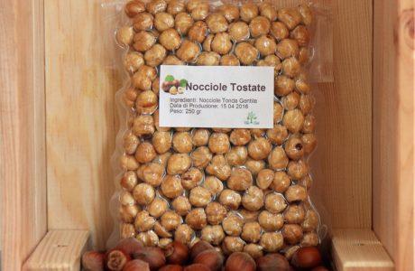 Nocciole Villa Cheti 460x300 Our wazelnuts