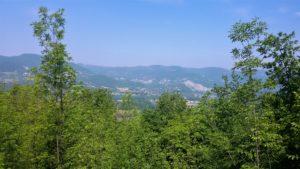 panorama-mombaldone
