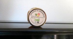Peperoni Conserve