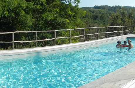 Piscina lezioni1 460x300 Swimming lesson