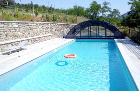 Piscina scoperta1 460x300 Swimming Pool uncovered