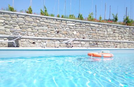 Riflesso1 460x300 Swimming Pool