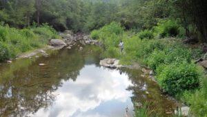 torrente-valla