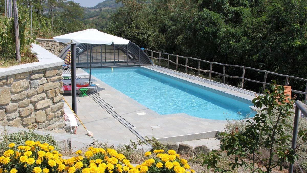 Villa-Chetis-swimming-pool-e1548792776824