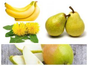 banane_Fotor_Collage