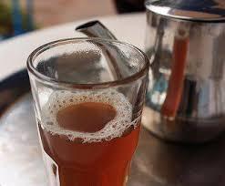 bevanda calda Felicit in Inverno in Poche Mosse 8230