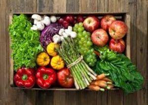 cesto-frutta-e-verdura