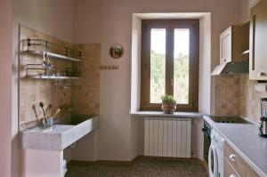 cucina Calendula