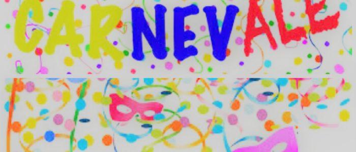 festa 700x300 Evviva il Carnevale a Spigno Monferrato e 8230 i dolci della festa
