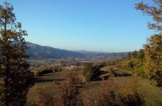 fino a Montechiaro 320x210 Les couleurs de Villa Cheti en automne