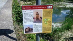 info-turistiche