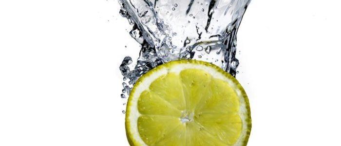 limone 700x300 Acqua Limone come fare senza