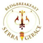logo bb serragerace e1548613545918 strong Serra Gerace B 038 B strong start from here your visit of Genoa