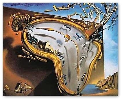 lorologio di Dal L 8217 orologio biologico