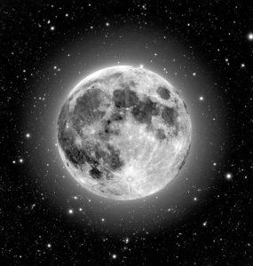 luna 285x300 L 8217 orologio biologico