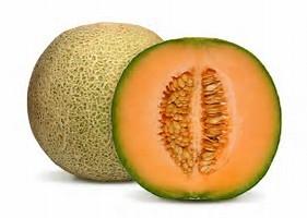 melone-a-meta