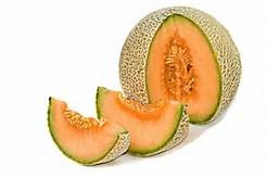 melone-e-fette
