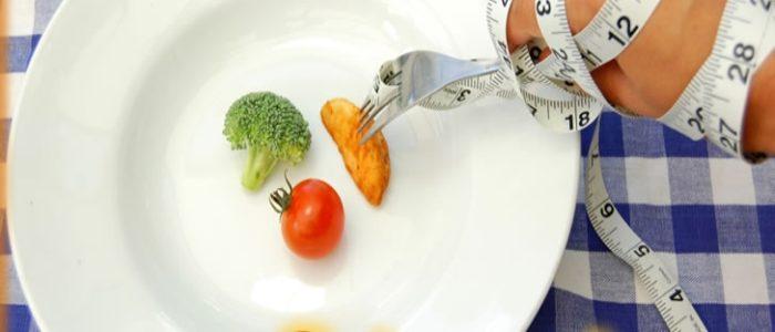 ortoressia nel piatto 700x300 Too much healthy could become unhealthy