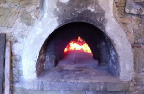 ospiti3 460x300 Italiano Il nostro forno usato dagli ospiti