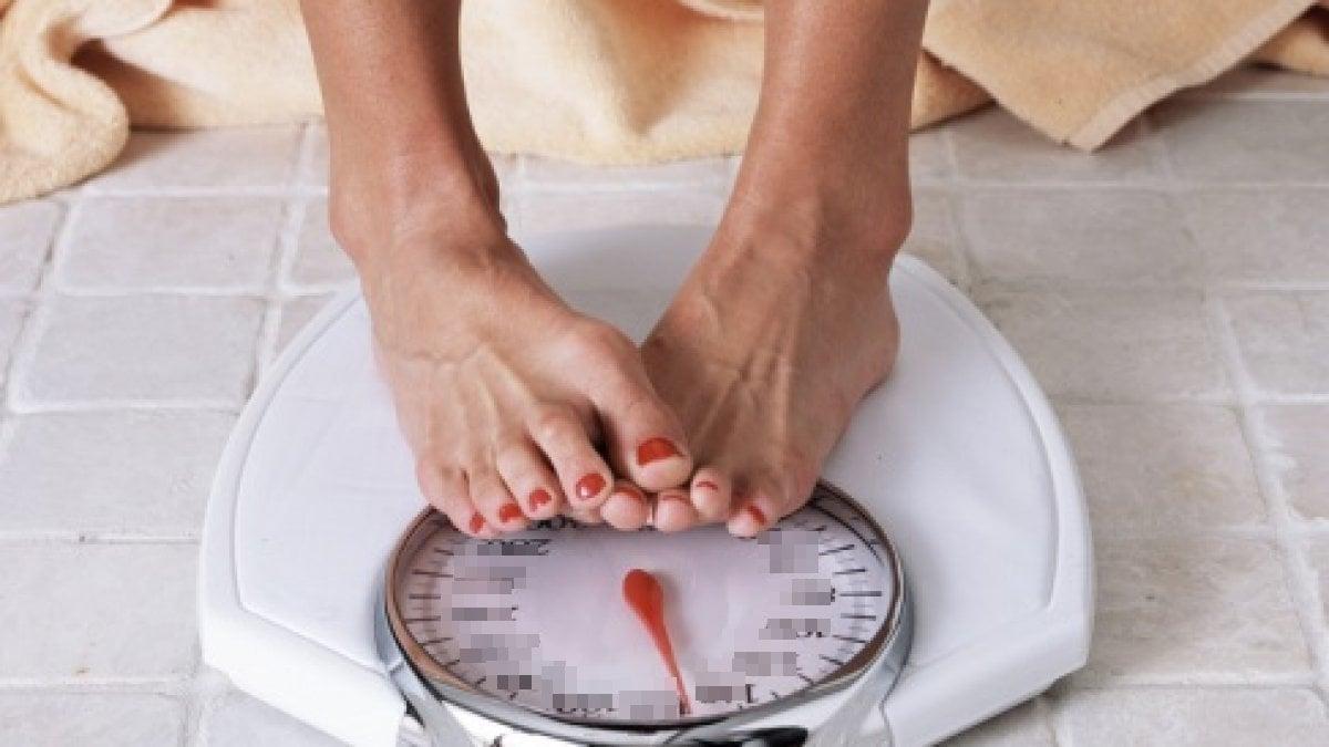peso Pesi e Misure Quanto pesano la mia verza ed i miei cavoli
