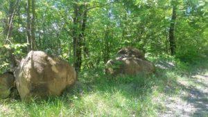 pezzi-di-roccia