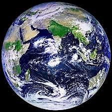 pianeta terra E fu il primo coniglio 8230 Il pianeta inabitabile