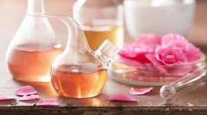 rosa 300x168 Aromaterapia