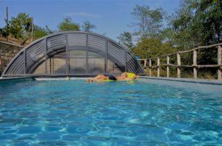 settembre 320x210 La piscine au mois de septembre